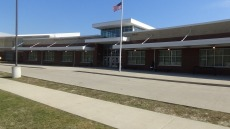 Gompers Elementary Middle School