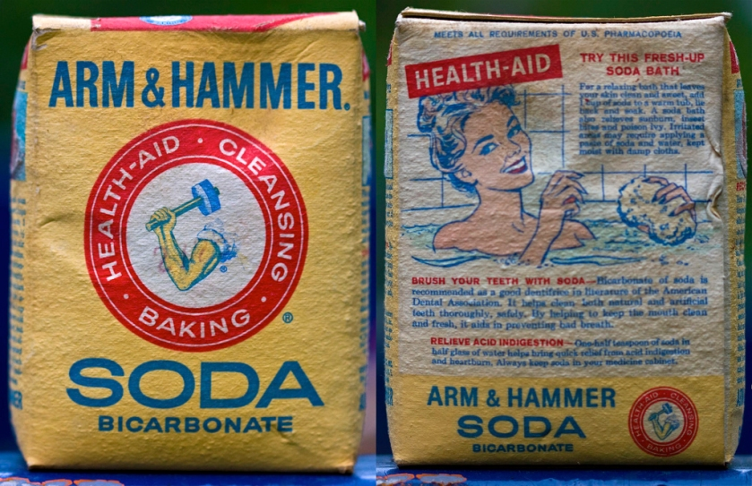 classic-baking-soda-by-katzenfinch